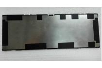 Фирменная аккумуляторная батарея 4220mAh 9MGCD 32Wh на планшет Dell Venue 11 Pro 5130 + гарантия
