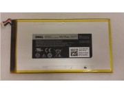 Фирменная аккумуляторная батарея  4100mAh P706T на планшет Dell Venue 8 android + инструменты для вскрытия + г..
