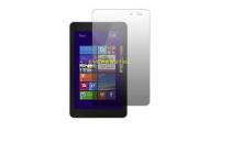 Фирменная защитная пленка для планшета Dell Venue 8 Pro 5830/8 Pro 5000/8 Pro 3000 матовая