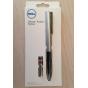 Активный стилус Dell Active Stylus  для планшета Dell Venue 11 Pro (VPRO-8359./VP11-8267) / Dell Venue 8 Pro 5..