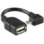USB-переходник для Dell Venue 11 Pro..