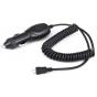 Зарядное для автомобиля для Dell Venue 11 Pro..