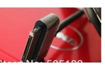 Фирменный  оригинальный USB-Data кабель для планшета Dell Streak 7 + гарантия