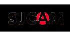 SJCAM - аксессуары для Экшн-камеры