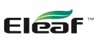 Электронные сигареты ELEAF