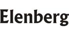 Чехлы для планшетов Elenberg