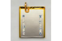Фирменная аккумуляторная батарея 2600mah для телефона Elephone M2+ гарантия
