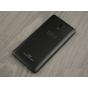 Родная оригинальная задняя крышка-панель которая шла в комплекте для Elephone P6000 черная..