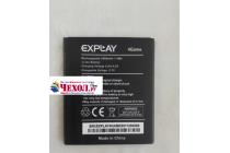 """Фирменная аккумуляторная батарея 1300mAh телефон Explay Vision"""" + инструменты для вскрытия + гарантия"""