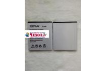 "Фирменная аккумуляторная батарея 2000mah телефон Explay Fresh"" + инструменты для вскрытия + гарантия"