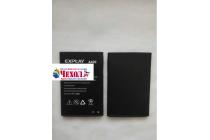"""Фирменная аккумуляторная батарея 1600mah телефон Explay A400 4.0"""" + инструменты для вскрытия + гарантия"""