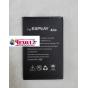 Фирменная аккумуляторная батарея 1600mah телефон Explay Alto