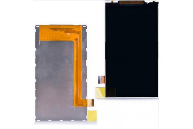 """Фирменный LCD-ЖК-сенсорный дисплей-экран-стекло с тачскрином на телефон EXPLAY Golf 4.5"""" + гарантия"""