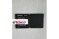 """Фирменная аккумуляторная батарея 1300mah телефон Explay Onyx"""" + инструменты для вскрытия + гарантия"""