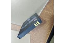 "Фирменная аккумуляторная батарея BL4031 2000mAh на телефон Fly IQ4403 Energie 3"" + инструменты для вскрытия + гарантия"