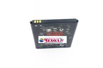 Фирменная аккумуляторная батарея 1800mAh BL-G018 на телефон Fly IQ441 Radiance + гарантия
