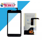 Фирменное LCD-ЖК-экран-сенсорное стекло-тачскрин для телефона Fly IQ441 Radiance