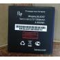 Фирменная аккумуляторная батарея BL4247 1350mAh на телефон Fly IQ442 Miracle + инструменты для вскрытия + гара..