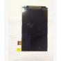 Фирменное LCD-ЖК-экран-сенсорное стекло-тачскрин для телефона Fly IQ442 Miracle черный и инструменты для вскры..