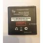 Фирменная аккумуляторная батарея bl4247 1800mah на телефон  Fly IQ448 Chic+ инструменты для вскрытия + гаранти..