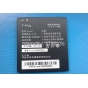 Фирменная аккумуляторная батарея 2000mAh на телефон Fly IQ450 Horizon /  IQ450 Quattro Horizon 2 + гарантия..