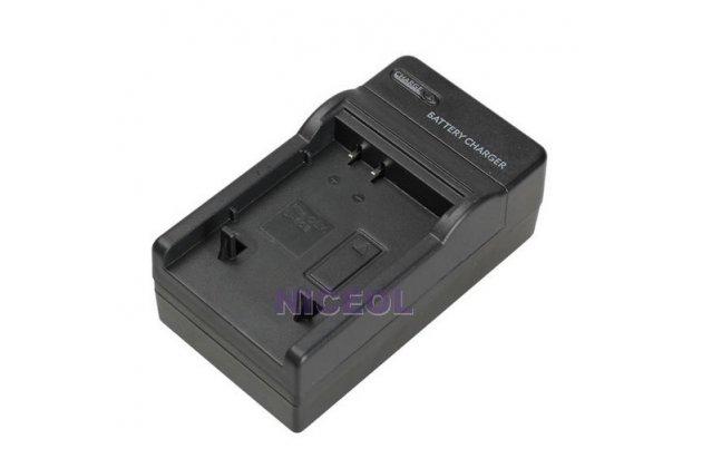 Фирменное зарядное устройство Li-50B от сети для фотоаппарата Olympus VG-170/VG-190/VH-410/VH-510/VR-340/VR-360/VR-370/XZ-1/TG-860 + гарантия