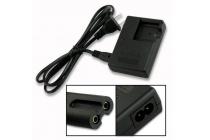 Фирменное зарядное устройство от сети для фотоаппарата Olympus LI-42B / LI-40C / LI-40B + гарантия