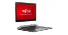 всё для Fujitsu STYLISTIC Q775 i7 LTE keyboard