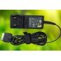 Фирменное оригинальное зарядное устройство от сети для планшета Fujitsu Stylistic M532 3G + гарантия..