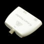 USB-переходник + разъем для карт памяти для Asus Google Nexus 7 II 2 поколения 2013