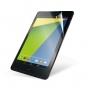 Фирменная защитная пленка для Asus Google Nexus 7 II 2 поколения 2013 матовая..