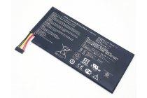 Фирменная аккумуляторная батарея 4325mAh C11-ME370T на планшет Asus Google Nexus 7 1 поколения 2012 + инструменты для вскрытия + гарантия