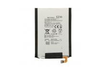 Фирменная аккумуляторная батарея 3025mAh EZ30 на телефон Motorola Nexus 6 XT1115 + инструменты для вскрытия + гарантия