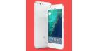 Чехлы для Google Pixel 2 XL