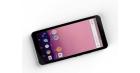 Чехлы для Google Pixel 2