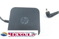 Фирменное зарядное устройство от сети для HP Pro Tablet 10 + гарантия