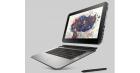 Чехлы для HP ZBook x2