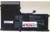 Фирменная аккумуляторная батарея AO02XL 31WH на планшет HP ElitePad 1000 (G2) 10.1 + гарантия