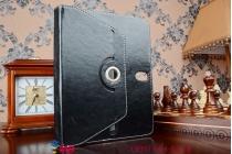 Чехол с вырезом под камеру для планшета HP SlateBook x2 32Gb роторный оборотный поворотный. цвет в ассортименте