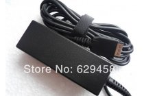 Фирменное зарядное устройство блок питания от сети для планшета-ноутбука HP Slate 2/HP Slate 500 + гарантия