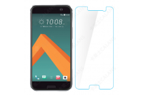 "Фирменная оригинальная защитная пленка для телефона HTC 10 / HTC One M10 / Lifestyle 10 5.2""""  глянцевая"