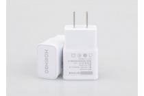 """Фирменное оригинальное зарядное устройство от сети для телефона HTC 10 / HTC One M10 / Lifestyle 10 5.2"""" + гарантия"""