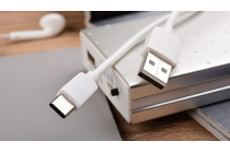 """Фирменный оригинальный USB-переходник / OTG-кабель для телефона HTC 10 / HTC One M10 / Lifestyle 10 5.2""""+ гарантия"""