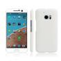 Фирменная роскошная элитная премиальная задняя панель-крышка для HTC 10 / HTC One M10 / Lifestyle 10 5.2