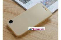 """Официальный оригинальный чехол книжка Ice View Case Book Flip Cover (IV C100) с логотипом  для HTC 10 / HTC One M10 / Lifestyle 10 5.2""""  и активной крышкой жемчужного цвета"""