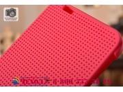 Чехол с мультяшной 2D графикой и функцией засыпания для HTC One A9/HTC Aero/HTC A9w 5.0