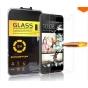 Фирменное защитное закалённое стекло премиум-класса из качественного японского материала с олеофобным покрытие..