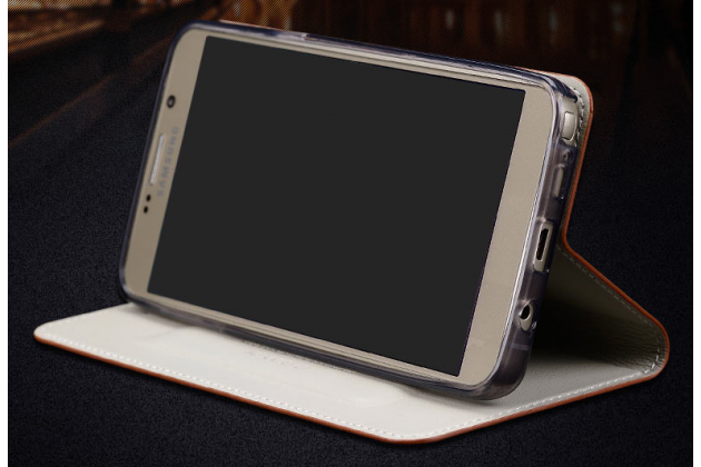 Фирменный роскошный эксклюзивный чехол с фактурной прошивкой рельефа кожи крокодила и визитницей синий для HTC Bolt/HTC Desire 10/ Desire 10 Lifestylle. Только в нашем магазине. Количество ограничено