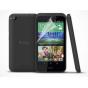 Фирменная оригинальная защитная пленка для телефона HTC Desire 326G Dual Sim матовая..