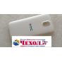 Родная оригинальная задняя крышка  для HTC Desire 526/ 526 Dual Sim/ 526 G+ белая ..